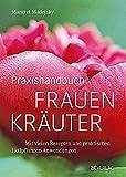 ISBN 3038001295