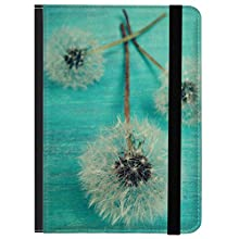 caseable Kindle and Kindle Paperwhite Case, Three Wishes