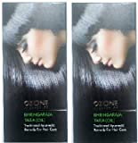 Bhringaraja Taila Hair Oil(200 ml)