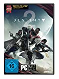 Destiny 2 - Standard Edition - [PC] -