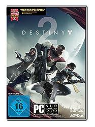 von Activision Blizzard DeutschlandPlattform:WindowsErscheinungstermin: 24. Oktober 2017Neu kaufen: EUR 59,00