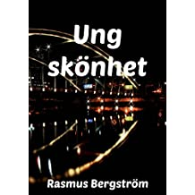 Ung skönhet (Swedish Edition)
