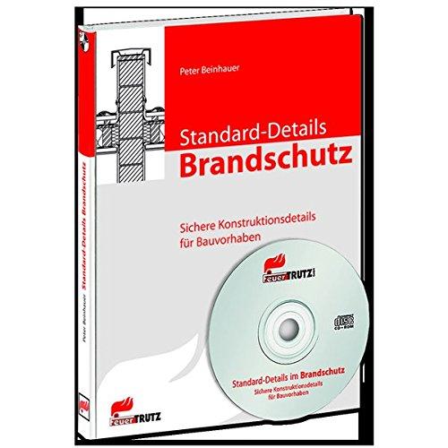 standard-details-brandschutz-sichere-konstruktionsdetails-fur-bauvorhaben