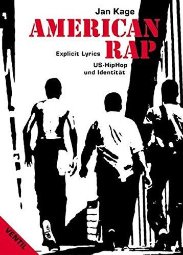 American-Rap-US-HipHop-und-Identitt