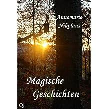 Magische Geschichten