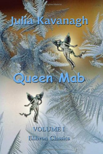queen-mab-volume-1