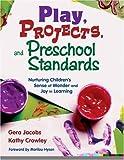 Corwin Preschool Programs - Best Reviews Guide
