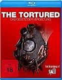The Tortured - Das Gesetz der Vergeltung [Blu-ray]