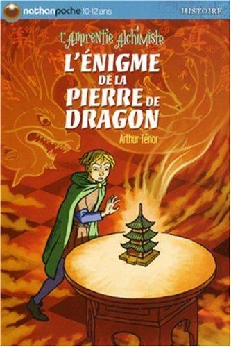 """<a href=""""/node/175069"""">L'énigme de la pierre de dragon</a>"""