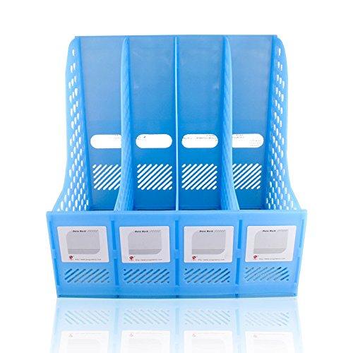 jlysheng La casella 4 bar file colonna Struttura file/basket/ThePp4 il file di supporto file desktop,4 la colonna di file
