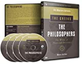 Greeks: The Philosophers (Old Western Culture: A Christian Approach to the Great Books)