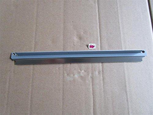 Drucker Wischerblatt für wbhp1010/HP1012/1015/1018/1020/1022/3015/3020/3030/Canon FX9/FX10/HP1000/1200/1220/1300/3300/3380/Canon EP (7115A/X)/HP1300/1150(Q2624) (Q2613A)/hp1160/1320(Q5949A _ Universal Klinge -