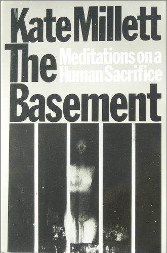 the-basement-meditations-on-a-human-sacrifice