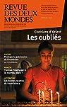 Revue des Deux Mondes. Février 2015 : Chrétiens d'Orient. Les oubliés par Puech