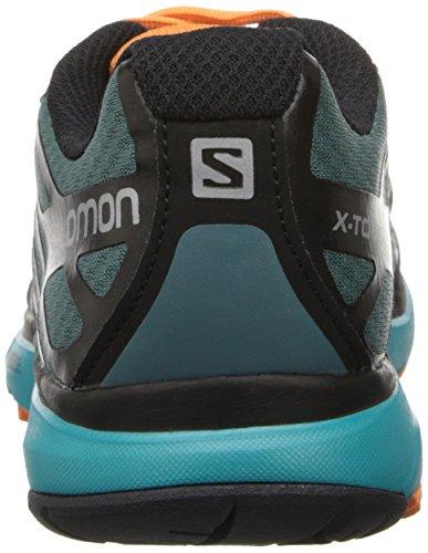 Salomon - X-tour W, Scarpe sportive Donna Blue