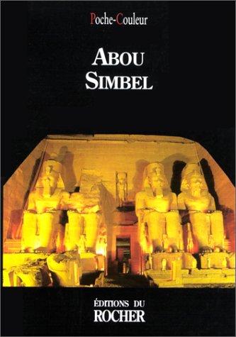 Abou Simbel