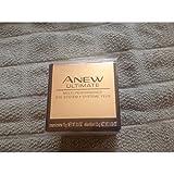 Avon Anew Ultimate Multi-Performance Eye...