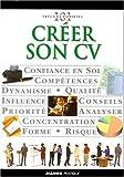 Créer son CV...