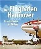 Der Flughafen Hannover (Sutton Archivbilder)