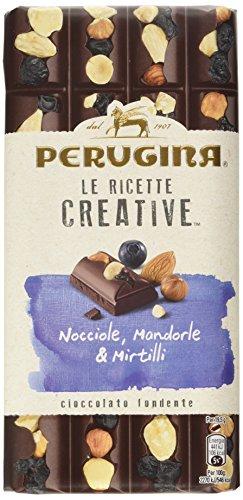 perugina-le-ricette-creative-nocciola-mandorle-mirtilli-tavoletta-di-cioccolato-fondente-5-pezzi-da-