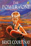 The Power Of One: Young Readers' Ed, (Puffin Young Readers)