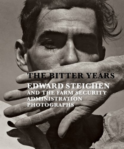 the-bitter-years-edward-steichen-and-the-farm-security-administration-photographs