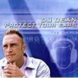 Protect Your Ears (CD + DVD)