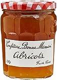 Bonne-Maman Confiture d'Abricots 750 g