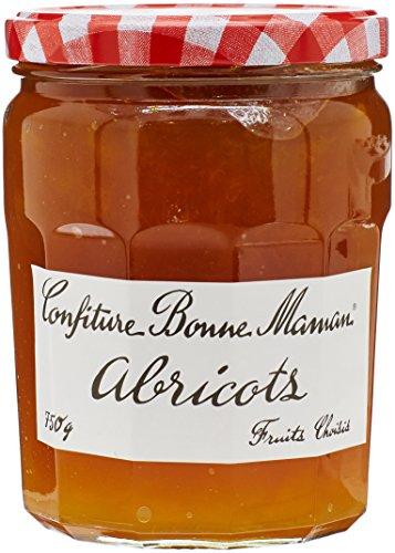 Bonne-Maman Confiture d'Abricots...