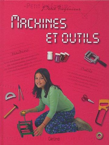 Machines et outils