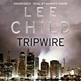 Tripwire: Jack Reacher 3