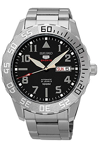 seiko-5-reloj-automatico-man-srp755k1-43-mm