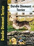 Dandie Dinmont Terrier (Pet Love)