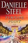 Turning Point par Steel