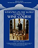 Windows on the World: Complete Wine Course by Kevin Zraly (1989-10-01)