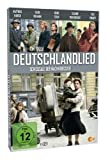 Deutschlandlied [2 DVDs] für Deutschlandlied [2 DVDs]