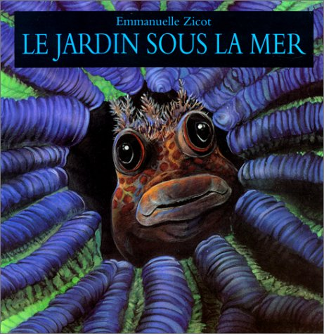 """<a href=""""/node/8379"""">Le jardin sous la mer</a>"""
