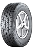 CONTINENTAL VanContact Winter   - 215/75/16 113R - C/B/73dB - Winterreifen (Transporter)