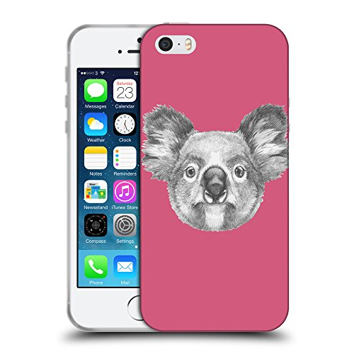 gogomobile-coque-de-protection-tpu-silicone-case-pour-q05150614-dessin-koala-rougir-apple-iphone-5-5