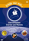 Energiequellen