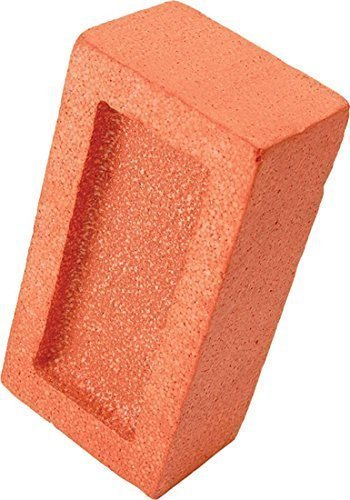 xmas-party-accessory-novelty-practical-joke-builders-prop-fake-foam-brick