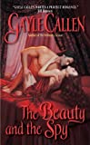 The Beauty and the Spy (Spies and Lovers)