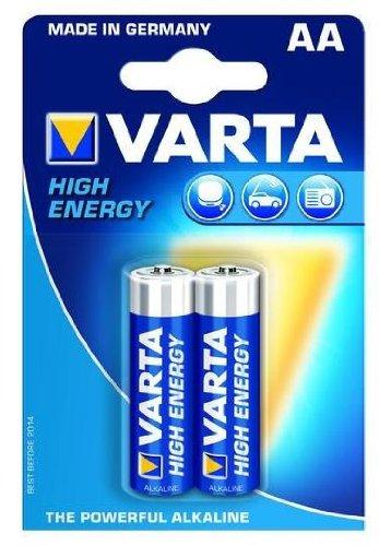 varta-49062-high-energy-pilas-alcalinas-aa-lr6-15-v-paquete-de-2
