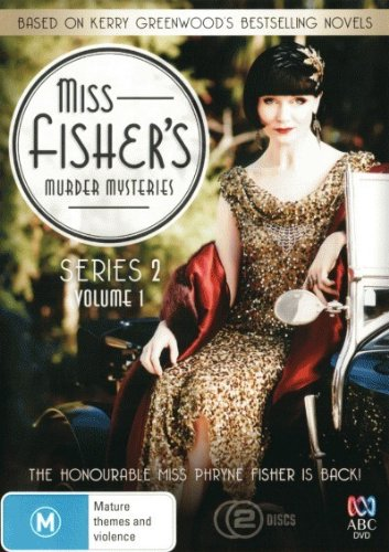 miss-fishers-murder-mysteries-series-2-part-1-episodes-1-to-6-region-4-pal-australian-import