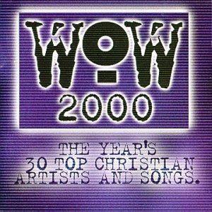 wow-2000years-top-30