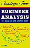 #7: Business Analysis:: The Question And Answer Book