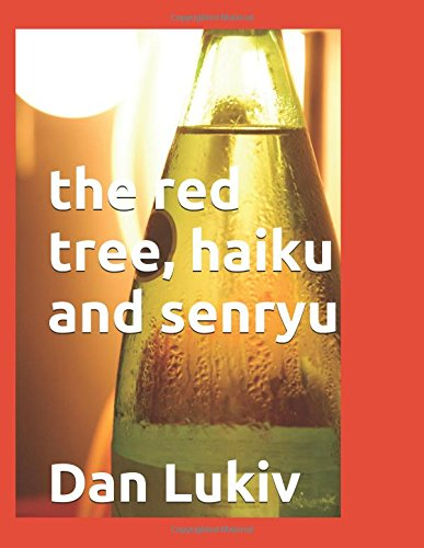 the-red-tree-haiku-and-senryu