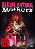 Flesh Eating Mothers/Mediabook - Blu-ray Uncut Version