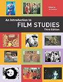 ISBN 0415262690