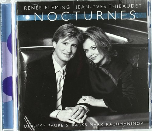 Nocturnes (Night Songs)